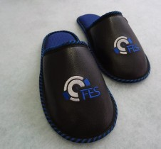 Slippers_FES_02