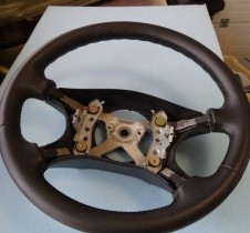 toyota_wheel05