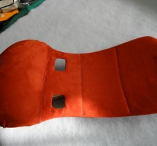 LS7_backrest003