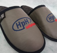 HPH_Slippers02