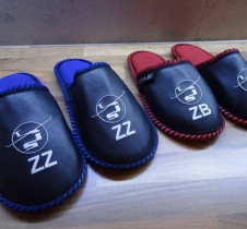 Slippers_Jonker01