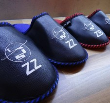 Slippers_Jonker02