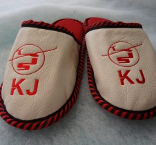 slippers05_jonker_family