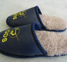slippers_jonker_gds01